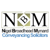 NBM Conveyancing Solicitors