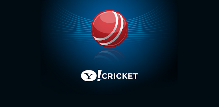 Yahoo! Cricket 1.4.2