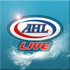 AHL Live icon