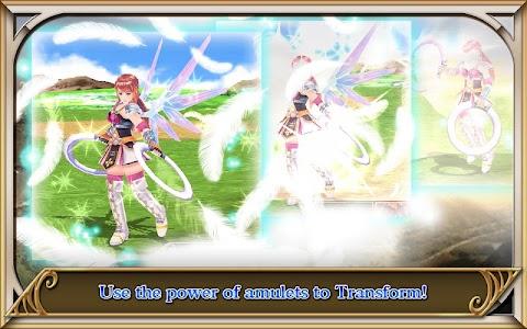 RPG Revenant Saga v1.1.1g