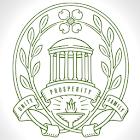 VH2GO icon