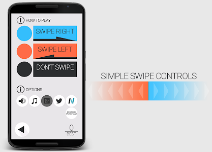 Side Swipe v1.02