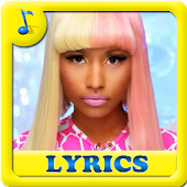 Lyricopolis: Nicki Minaj