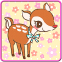 My Bambi icon