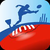 AFL Footy App!