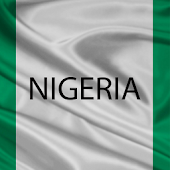 Nigeria News and Radios