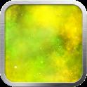Oro Nebula icon