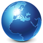 Web Browser & Explorer 2.1.2 Apk