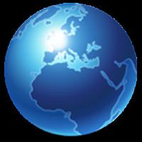 Web Browser & Explorer 2.1.2