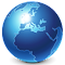 Web Browser & Explorer 2.1.2 Apk