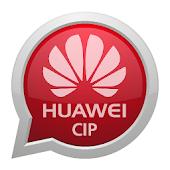 Huawei CIP