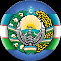 GovUz icon