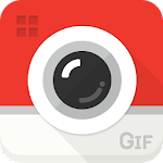 GIF Camera - GIF with Stickers 1.1.5 Apk