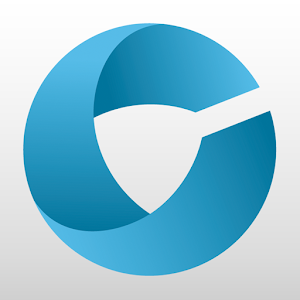 Genetec Security Center Mobile 商業 App LOGO-APP試玩
