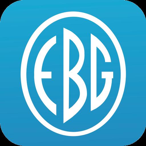 EBG LOGO-APP點子