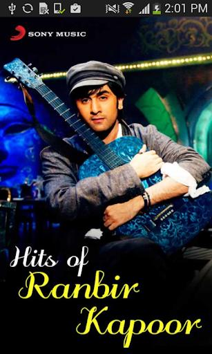Hits of Ranbir Kapoor