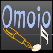 Omoio