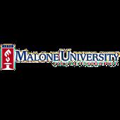 Malone App
