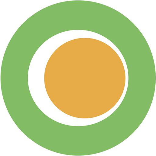 Ментафон LOGO-APP點子