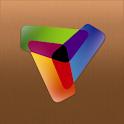 파오인(스마트폰) - 잡지/신문 가판서비스 icon