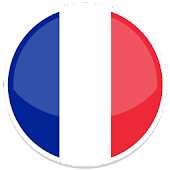 Linkword French Complete