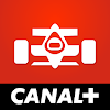 CANAL F1 App