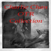 Charlie Chan Collection OTR
