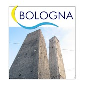 Bologna Guida Turistica Losna