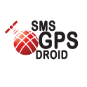 SMS GPS DROID GT06N