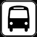 Kolay Otobus logo