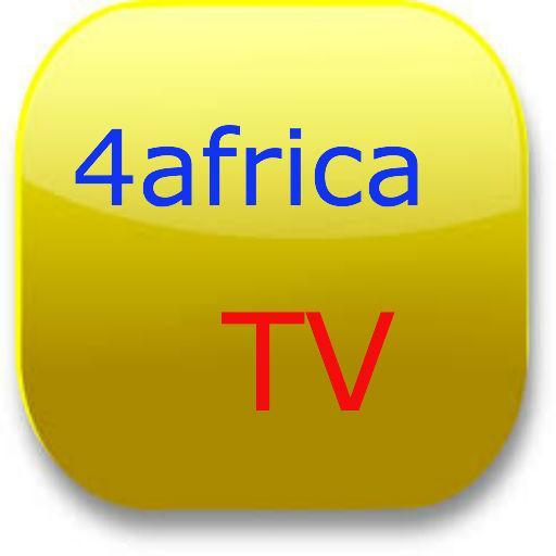 4africa TV