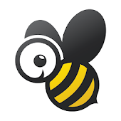 Freebee – points and rewards!