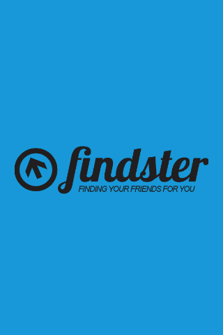 Findster - screenshot