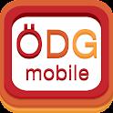 ÖDG mobile
