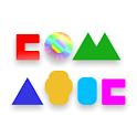Comathic logo