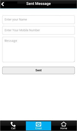 玩商業App|LeonardChen免費|APP試玩