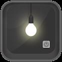 Emergency Light icon