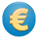 SporInfo icon