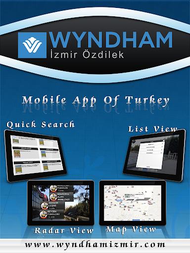 玩旅遊App|wyndhamizmir免費|APP試玩
