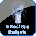 Best Spy Gadgets