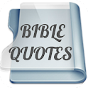 Bible Quote icon