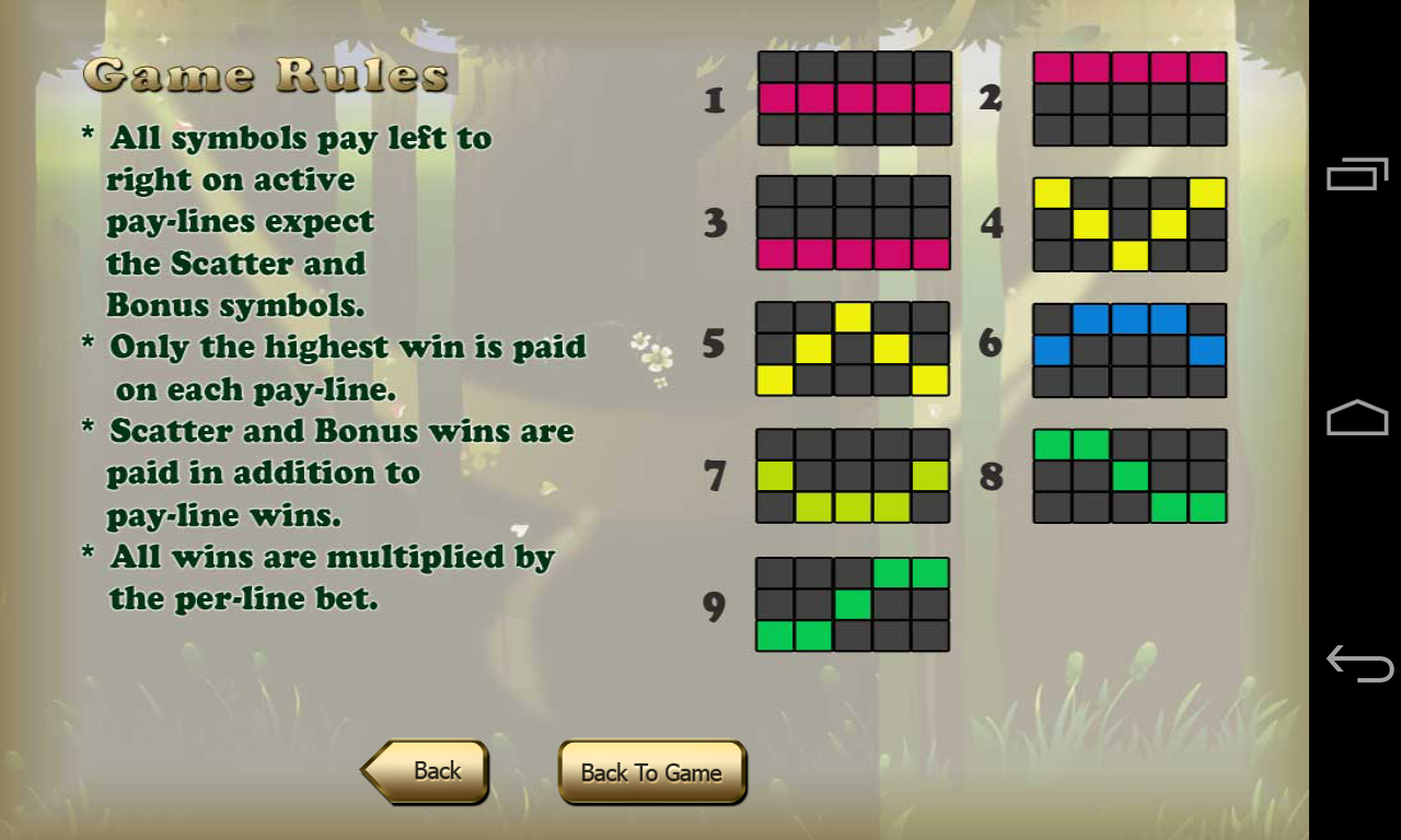 Casino Slots - Slot Machines - screenshot