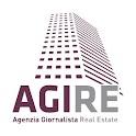 Agire.tv Agenzia Giornalistica icon