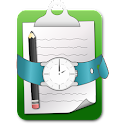 EverWatch (for Evernote) icon