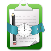 EverWatch (for Evernote)