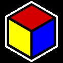 Bonny Box icon