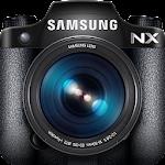 Samsung SMART CAMERA NX 4.7.4 Apk