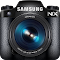 Samsung SMART CAMERA NX 4.7.4 Apk