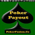 Poker Payout Trial Version logo
