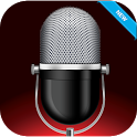 Voice and Sound Recorder icon